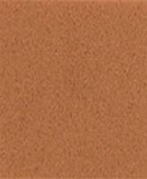 VLAP515 TrueFelt wolvilt Beertjesbruin 20x30cm 2mm dik