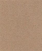 VLAP534 TrueFelt wolvilt Beige  20x30cm 2mm dik