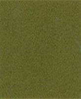 VLAP514 TrueFelt wolvilt Bladgroen 20x30cm 2mm dik