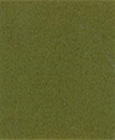 VLAP514 TrueFelt wolvilt Bladgroen