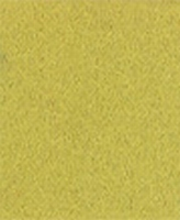 VLAP513 TrueFelt wolvilt Geelgroen 20x30cm 2mm dik