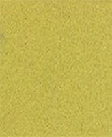 VLAP513 TrueFelt wolvilt Geelgroen