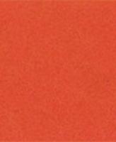 VLAP505 TrueFelt wolvilt Oranje 20x30cm 2mm dik