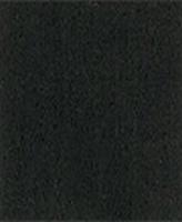VLAP540 TrueFelt wolvilt Zwart