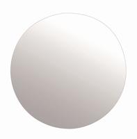 HobbyTime 6243028 Spiegel rond 10cm doorsnede / 1mm dik