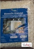 Glorex Hobby Time Biowachs granulaat art. 68603200
