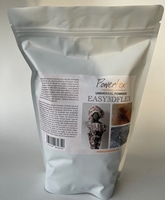 Powertex Easy3DFlex pot 1 kilo 0264