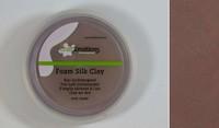 Foam Silk Clay CE610110_0145 Bruin