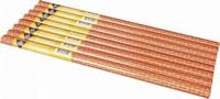 115511-5601 Steentjespapier 50x70cm 2 vel