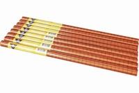 115511-5602 Dakpannenpapier 50x70cm 2vel