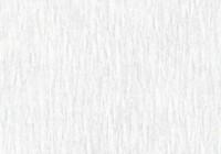 Crepepapier 115560-2100 Wit