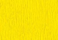 Crepepapier 115560-2106 Geel