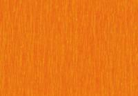 Crepepapier 115560-2109 Fel Oranje