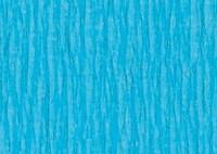 Crepepapier 115560-2120 Licht Blauw