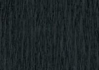 Crepepapier 115560-2199 Zwart