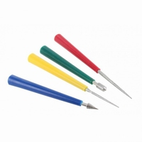 Crea Tools Freesset voor kralen/parels art. 470011