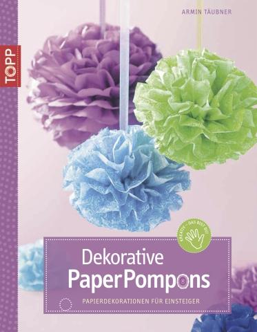 Bedwelming Boeken over creatief met papier/karton #OJ12