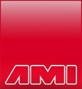 AMI-Art Materials