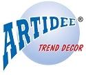 ARTIDEE / CREARTEC producten