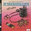 Boeken; Rubberblad/Foam