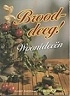 Boeken over boetseren met Brooddeeg