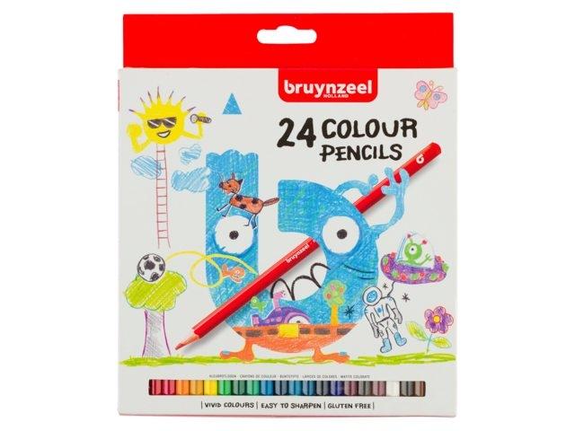 Bruynzeel Kids