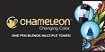CHAMELEON Color Tones alcohol stiften