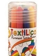 COLLALL Textilico textielverf makers