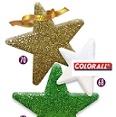 COLORALL Flash Glitter