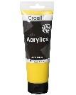 Creall acrylverf: Studio acrylics