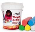 Creall Therm voor kinderen