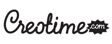 CREOTIME/CREATIVE COMPANY