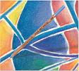 CRETACOLOR PASTEL potloden