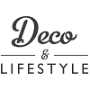 DECO & LIFESTYLE verf- en boetseerproducten