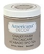 DecoArt Americana Decor Chalky Finish