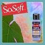 DecoArt SoSoft textielverf