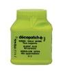 Decopatch lijm, lak en overige benodigdheden