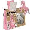 DECOPATCH mini kits