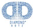 DIAMOND DOTZ / DIAMOND PAINTING