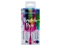 Ecoline brushpennen en sets