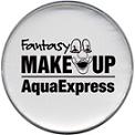 Fantasy Aqua Make Up losse kleuren