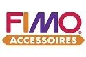 Fimo Accessoires, Bijproducten en Tools