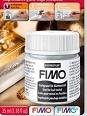 FIMO Benodigdheden, Lijm, Mix Quick