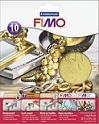 FIMO Bladmetaal