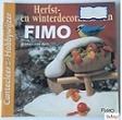 FIMO Boeken