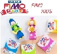 FIMO klei Kids 42gram