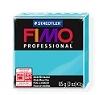 FIMO klei Professional 85gram