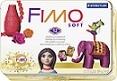 FIMO klei Sets