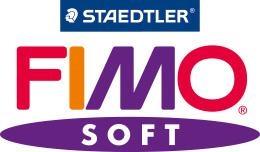 FIMO klei Soft 57gram