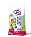 FIMO klei Soft DIY sets sieraden